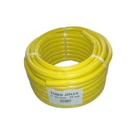 Tubo per irrigazione retinato