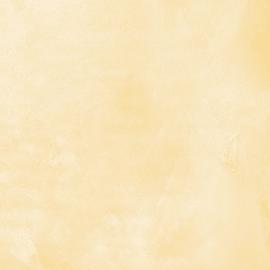 Composizione per effetto decorativo Velatura Ocra Chiaro 2,5 L