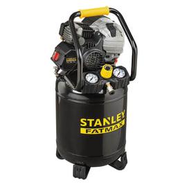 Compressore coassiale Stanley FatMax HY 227/10/24V, 2 hp, pressione massima 10 bar