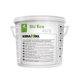 Colla Slc Eco 45/3 750 g