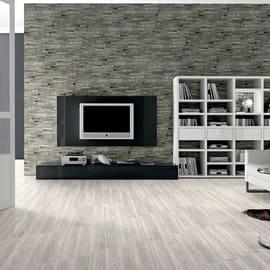 Rivestimento decorativo Granito nero
