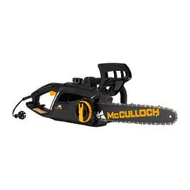 Elettrosega Mc Culloch CS4E2040S