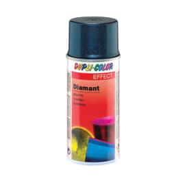 Vernice spray blu Diamant Lucido 150 ml