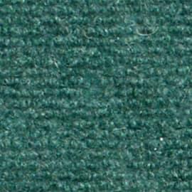 Moquette agugliata al taglio Riva verde 400 cm