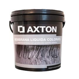 Membrana liquida grigia 10 kg