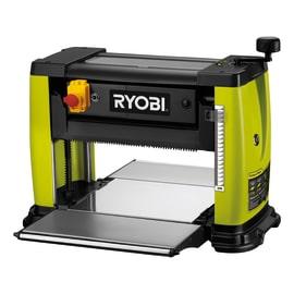 Pialla filo e spessore Ryobi RAP1500G
