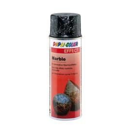 Vernice spray argento Granit opaco 200 ml