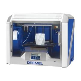 Stampante 3D Dremel 3D40