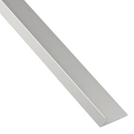 Profilo a L 16 x 11 x 1 mm x 2,6 m