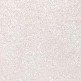 Composizione per effetto decorativo Perla Conchiglia 1,5 L