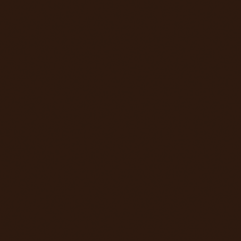 Smalto per legno Syntilor marrone testa di moro satinato 2.5 L