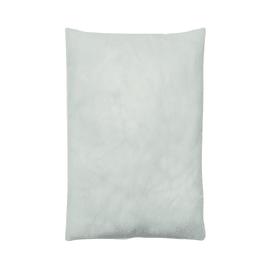 Imbottitura per cuscino 350gr 60 x 40 cm