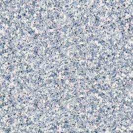 Pellicola adesiva marmo grigio Lucido 45 cm