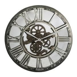 Orologio Aldebaran 60x60