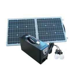 Kit solare PESAC G 300