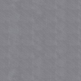Pittura ad effetto decorativo Metaliz Grigio Sasso 3 2 L