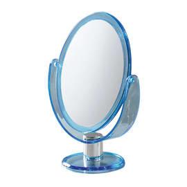 Specchietto ingranditore 17 x 25 cm