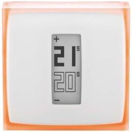 Termostato intelligente Netatmo by Starck® INK010