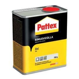 Rimuovi colla Pattex 750 g