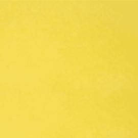 Pasta modellabile You Clay! giallo lemon 56 g