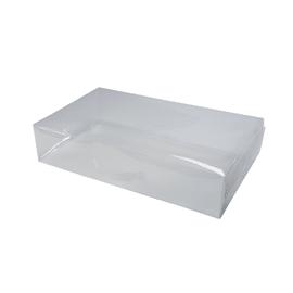 Scatole per armadi prezzi e offerte online leroy merlin for Scatole per armadi leroy merlin