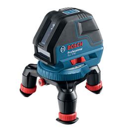 Livella laser Bosch Professional GLL3-50