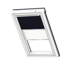 Tenda oscurante Velux DFD C02 1100S blu 55 x 78  cm
