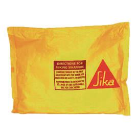 Fibra sintetica Fibresint Sika 0,6 kg