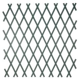 Grigliati in legno e tralicci prezzi e offerte online for Grigliati leroy merlin