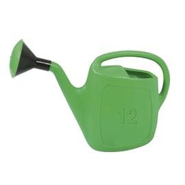 Innaffiatoio verde 12 L