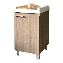 Mobili lavanderia e accessori - Leroy Merlin