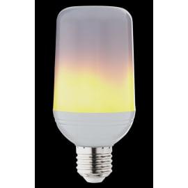 Lampadina decorativa Lexman E27 =3W 220°