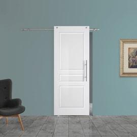 Porta da interno scorrevole Chelsea 88 x H 215 cm sx