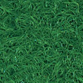 Moquette agugliata al taglio Giardinetto verde 100 cm