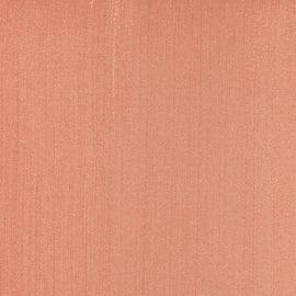 Pittura ad effetto decorativo Seta Rame 2 L