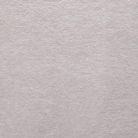 Composizione per effetto decorativo Stile Metal Mercurio 1,5 L