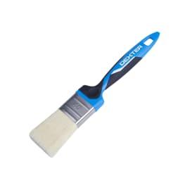 Pennello piatto Dexter 40 mm