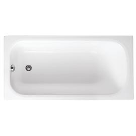 Vasca Mini 140 x 70 cm