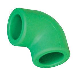 Giunto a gomito 90° Ø 32 x 32 mm