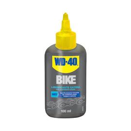 Lubrificante WD40 100 ml