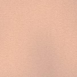 Composizione per effetto decorativo Vento di sabbia Ambrato 3 L