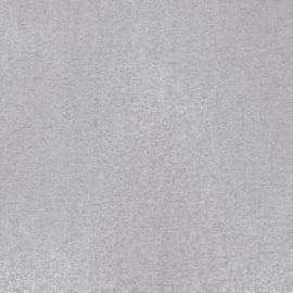 Composizione per effetto decorativo Vento di sabbia Silver 3 L