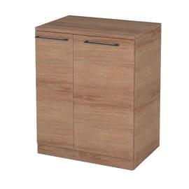 Mobili lavanderia e accessori leroy merlin - Mobile porta lavatrice e asciugatrice leroy merlin ...