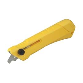 Cutter a lama rettrattile STHTO-10192
