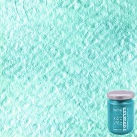 Colore acrilico azzurro Acqua madreperlato 125 ml