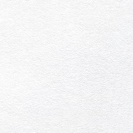 Pittura ad effetto decorativo Perla Madreperla 1,5 L