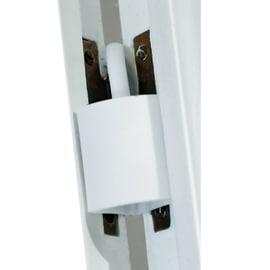 Prodotti sicurezza bambino migliori marche a prezzi bassi - Blocca porte e finestre ...