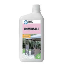 Detergente universale 1 L