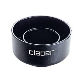 Collare protezione Claber