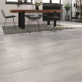 Pavimento vinilico Beige Concrete 4.2 mm